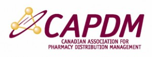 CAPDM-logo