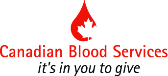 Canadian_Blood_Services