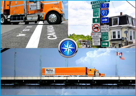 Cross-Border_Services