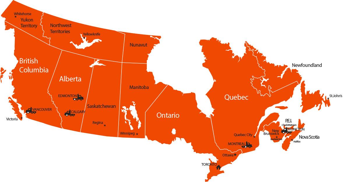 Location_Map_Canada2