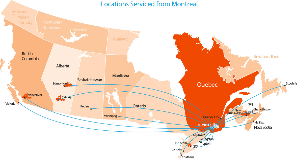 Location-Map-Montreal-Service