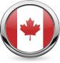 Icon_Canada_Wide
