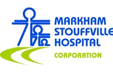 Markham_Stouffville