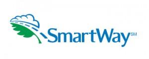 Smartway-300x120