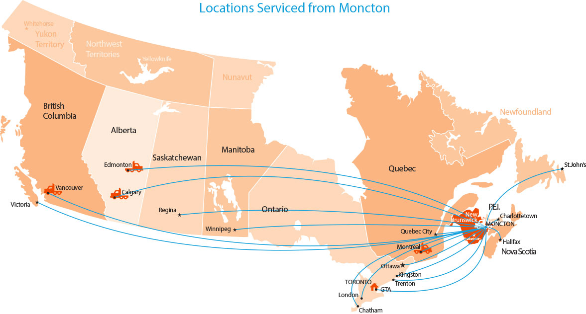 Location-Map-Moncton-Service